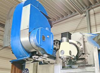 MTE BF 3200 P01126005