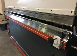 Gatti 3.000 mm x 140 Ton P01126007