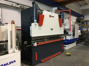 Gatti 3.000 mm x 140 Ton Abkantpresse CNC/NC