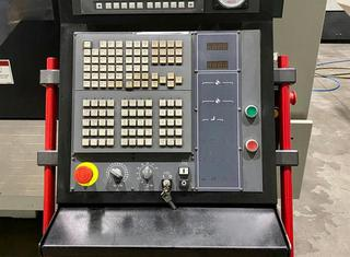 Quaser MV-214P / 12B P01126014