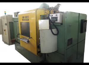 Used Gildemeister GM 32-6 Multispindle automatic lathe