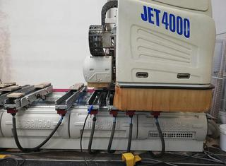Busellato Jet 4000 P01126089