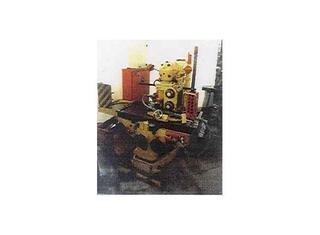 Soraluce SM 8000 P01126109