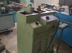 TOS XOT 50 Tube bending machine