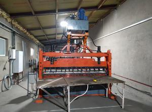 RusstroiTech WP-2500
