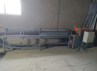 RusstroiTech WP-2500 P01126143