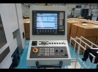 Spinner U5-620 P01126160
