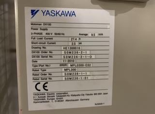 OCME PEGASUS M300 P01127002