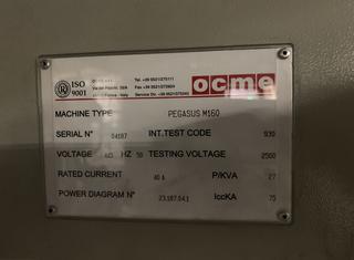 OCME PEGASUS M160 P01127003