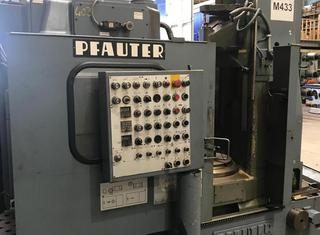 Pfauter P403 P01127015