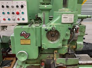 Lorenz SJV 00 Zahnrad-Wälzstoßmaschine