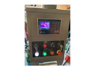 Easycut MS-C 2504 P01127028
