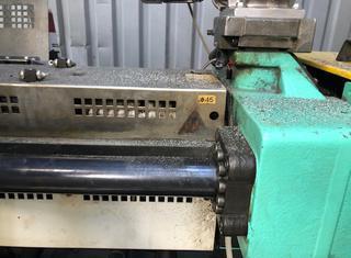 Arburg 100T 420 C 350 P01127030