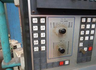 Union PU 130 X: 6000 - Y: 2000 - Z: 800 mm P01127051