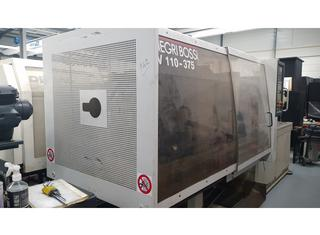 Negri Bossi V 110T 375 CANBIO P01127058