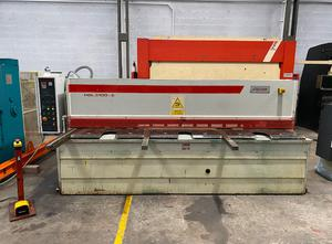 Stilcram HGL 3106 hydraulic shear