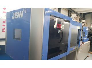 JSW 110T 180M P01127060