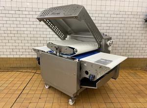 Machine de découpe de viande Marel Plationo 800