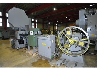 Sangiacomo T130 R CE P01127086