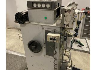 SMV CO500-2 P01127087