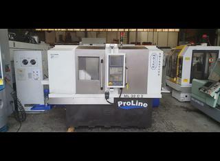 Maier Proline ML32 C2 P01127106