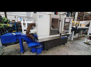 Maier PROLINE ML32 C2 Drehmaschine CNC