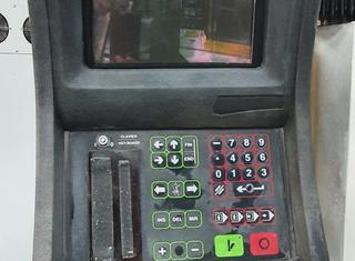 Amada Promecam APX 103 P01127107