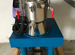 Comteifa DT-2 Zentrifuge