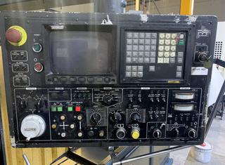 Matsuura MC- 1250V P01127112