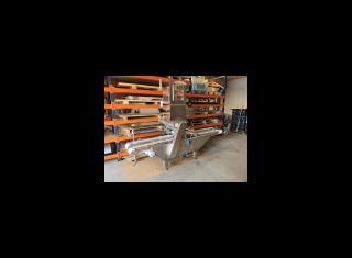 Rüspeler Sakaema P01127116