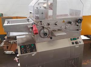 Maszyna do produkcji czekolady Nielsen Tempra 320
