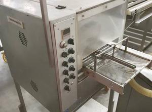 Maszyna do produkcji czekolady Nielsen 300