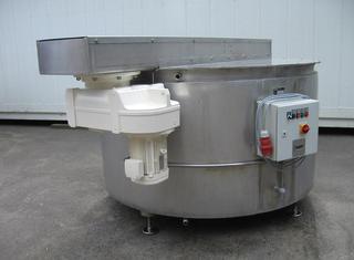 ZM Anlagenbau rw 2600 P01127135