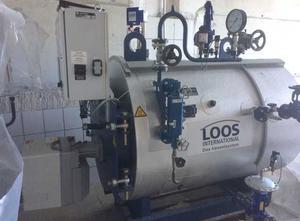Loos Ű-ND 350 Lebensmittelmaschinen