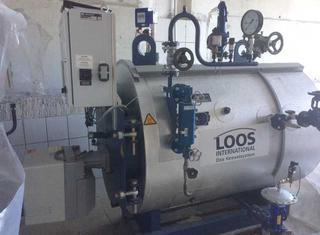 Loos Ű-ND 350 P01127140