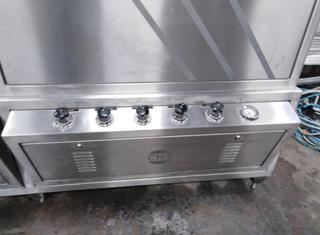 CMT / GEA FL 1400 P01127145