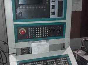 BLM LT905D / E-turn Laserschneidmaschine