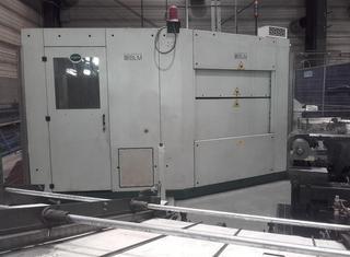 BLM LT905D / E-turn P01127156