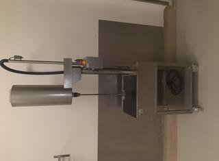 SPB PT 1000 P01127159