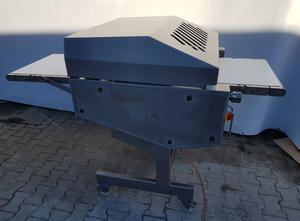 Machine à dépiauter Maja VBA 3600