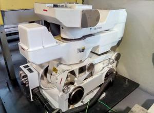 Robot industriel Yasakawa Motoman YR-CSP50