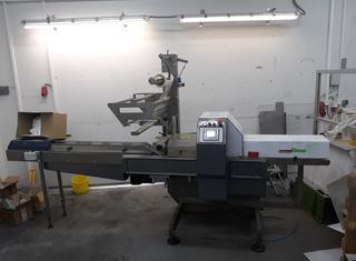 GSP EVO 45 P01130010