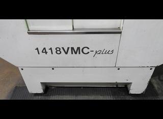 Chevalier 1418 VMC-Plus P01130015