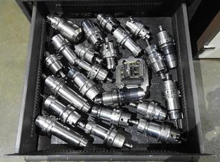AKIRA-SEIKI RMV-250-RT P01130017