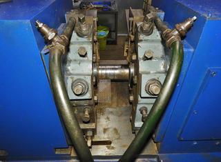 IZPE S-0-2E P01130018