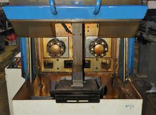 Manhurin KMX 26 FIRST P01130022