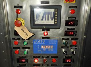 ATU ATBCA 465 P01130023