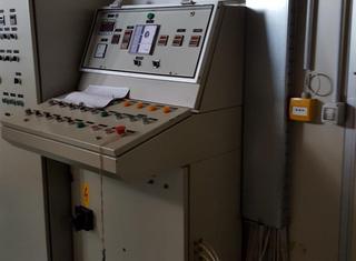 GS HT/M 300 P01130025