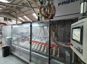 Fawema FA217.3 - Fully Automated sugar packing machine