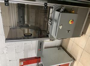 Ulma 1-X5Z8D Wickelmaschine